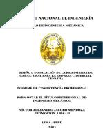jacobo_mv.pdf