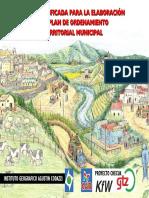 guía simplificada para la elaboración del plan de ordenamiento territorial municipal.pdf