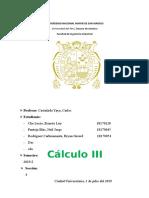 problemitas de calculo 4.docx