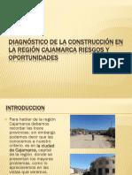 DIAGNÓSTICO DE LA CONSTRUCCIÓN EN LA REGIÓN.pdf