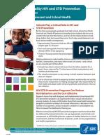 hivstd_prevention.pdf