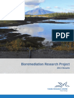 bioremediation_2013_results_reduced.pdf