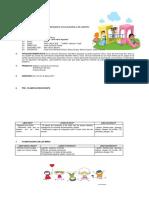 proyecto 01 marzo 2017  revisado.docx