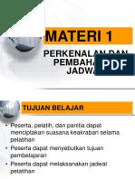 MATERI 1.ppt