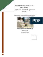 Laboratorio N° 1011111111111111.docx