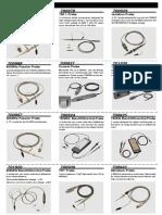 probe.pdf