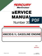 MerCruiser #30  90-863161  09:00.pdf