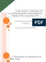 agraria 1.pdf