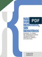 Nada-Sobre-Nosotros-Sin-Nosotros-Fundación-Paréntesis-2015.pdf