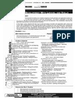 [Xxxx] Syllabus - Fullstack Web Development With Laravel and Vue.js 200919_Hardi