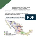 Tren México.docx
