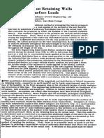 141-001.pdf