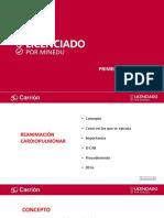 CLASE_18_REANIMACION_CARDIOPULMONAR.pptx