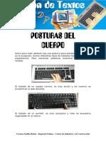 Digitación - Posturas del Cuerpo.pdf