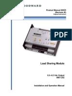 LSM 02035_B.pdf