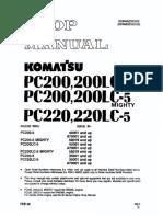SEBDA2050508-SM-PC220-5