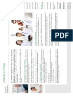 Fachsprachenprüfung_Info-Folder_Internet_2018-06-07-2