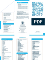 OFERTA EDUCATIVA (1).pdf