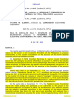 139737-1976-Sanidad_v._Commission_on_Elections20181212-5466-1g77yir.pdf