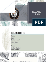 Rancangan Penelitian_kelompok 1C