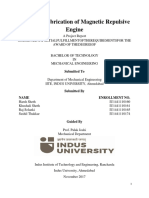 project (7th sem complete).pdf