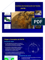 natm1 (2).pdf