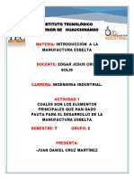 Actividad 1-Juan Daniel Cruz Martinez