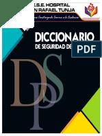 diccionario pdf