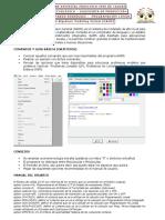 CLASE SOFTWARE GAMS.pdf