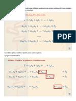 CLASE METODO SIMPLEX ALGEBRAICO.pdf