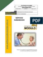 m2 Fr17 Guia Didactica Humanización 2 (v2)