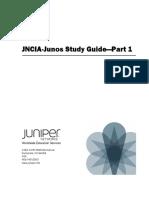 jncia-junos_sg_part_1_09-16-2010.pdf