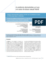 Protocolos en caso de abuso sexual en Colombia.pdf