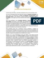 Presentación del curso Psicología social.pdf