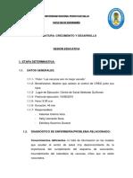 309378759-SESION-EDUCATIVA-INMUNIZACION-docx.docx