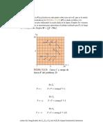 Vecto_integrales_triples