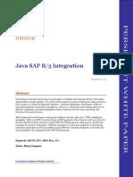 Java_SAP_Integration.pdf