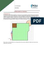 413921493-Trabajo-de-Matematicas.docx