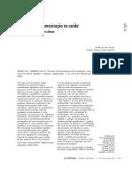 A temática da humanização.pdf