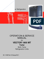 VECTOR-1800-MT.pdf