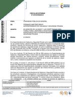 CIRCULAR EXTERNA N°20184440000215.pdf