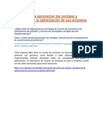 Distribución en planta Optimización en Plantas.docx