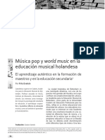 World Music De