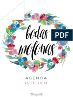 agenda_boda_molona_ydqs_cm.pdf