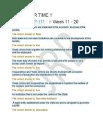 UCSP week 11-20.docx