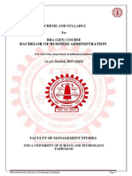 bba_general_full_syllabus_2017-18 (2).pdf