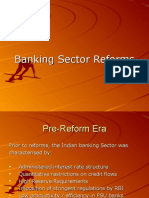 4 Bankingsectorreforms
