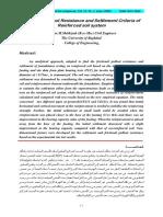 10077.pdf