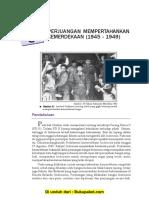 Bab_3_Perjuangan_Mempertahankan_Kemerdek.pdf