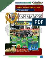 06 Series Ter. Exclui San Marcos Tm